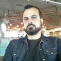 Freelancer Gerardo A. S.