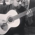 Freelancer Carlos M. O. G.