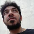 Freelancer Gervasio R. d. R. J.