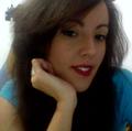 Freelancer Marta A. R.
