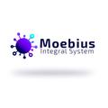 Freelancer Moebius I. S.