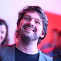 Freelancer Joaquim O.