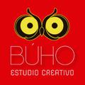 Freelancer Búho E. C.