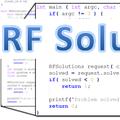 Freelancer RF S.