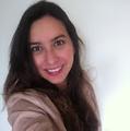 Freelancer Natalia H. S.