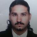 Freelancer Diogo C. A.
