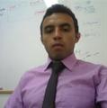 Freelancer Jonathan D. C.