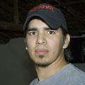 Freelancer Andres F.