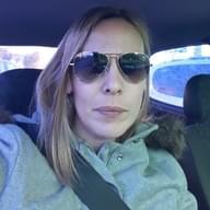 Freelancer Claudia T.