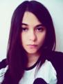 Freelancer Sandra C. G. M.