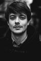 Freelancer Axel D.