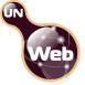 Freelancer Unwebp.