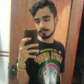 Freelancer Pedro H. M.
