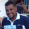Freelancer Marcio d. S.