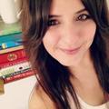 Freelancer Erika R. L. m.