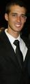 Freelancer Alberto G. G.