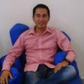 Freelancer Juan P. J.