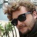 Freelancer Thalles M.