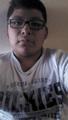 Freelancer Carlos A. J. T.