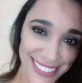 Freelancer Cintia A. F. S.