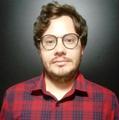 Freelancer Vinícius R. d. N.