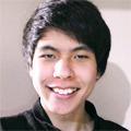 Freelancer Kevin T.