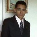 Freelancer José S. E. G.
