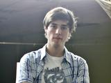 Freelancer Matias B.