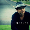 Freelancer Bizuco