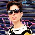Freelancer Johanna S.
