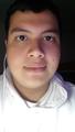 Freelancer Arturo J. P. F.