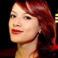 Freelancer Nataly L.
