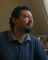 Freelancer Mauricio A. V. D.