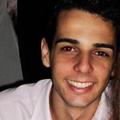 Freelancer Luis O. O. L. J.