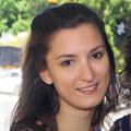 Freelancer Maria B. B.