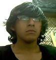 Freelancer Enrique A. C.