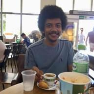 Freelancer Filipe da Silva Soares