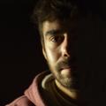 Freelancer Andrés N. C. C.