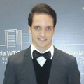 Freelancer Víctor L.