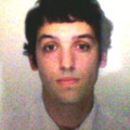 Freelancer Nacho A.