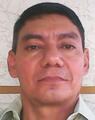 Freelancer HIGINIO V.
