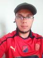 Freelancer Juan C. L.