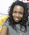 Freelancer Daniela C. d. N.