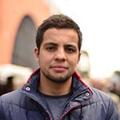 Freelancer Guilherme A. V. D. S.
