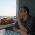 Freelancer Mikhai.