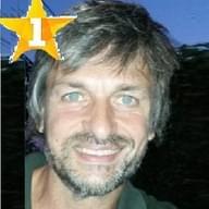 Freelancer Jose Vicente Almoideres