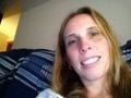 Freelancer Elaine C.