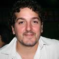Freelancer Lucas A. C.