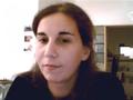 Freelancer Dália B.