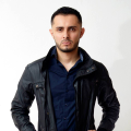 Freelancer Emileon S.